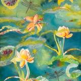 Lotus-Land