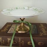 Twig-cake-pedestals-#11