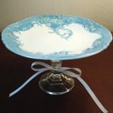 Twig-cake-pedestals-#12