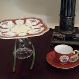 Twig-cake-pedestals#2