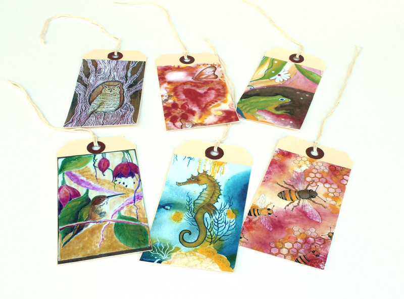 Twig-Gift-Tags