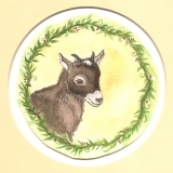 Goat-scan2
